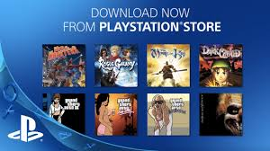 fan favorite ps2 games launching on ps4