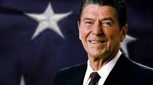 Ronald Reagan | Biography, Facts, & Accomplishments | Britannica