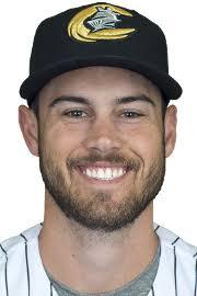 Preston Tucker Stats, Highlights, Bio | MiLB.com Stats | The Official Site  of Minor League Baseball