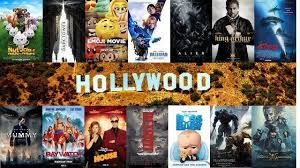 Free Movies 2020 for Android - APK Download