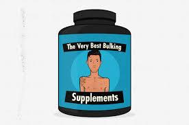 bulking supplements for skinny guys