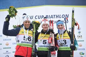 US Biathlon (@USBiathlon)