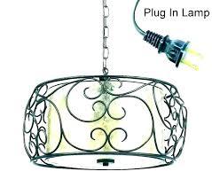 plug in lamp chrisnunez co