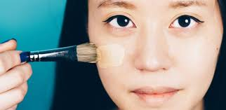 best concealers for hyperpigmentation