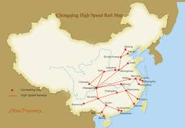 chongqing travel guide chongqing