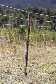 China Field Wire Mesh Fence For Wholesale China Tractor Supply Fence