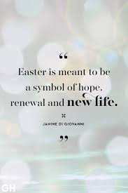 35 Best Easter Quotes - Famous Sayings ...