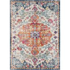 area rug 10 x 12 wayfair