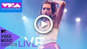 MTV VMAs 2019 Live Stream Online on ...