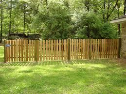 14 Jpg 2592 1944 Fence Design Backyard Fences Fence Styles