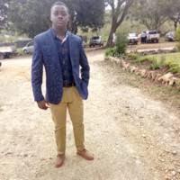 munashe mzengeza - Zimbabwe | Professional Profile | LinkedIn