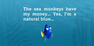 dory quotes other quotesgram