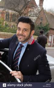 Adam Richman of Man Vs Food presenter leaving Oxford union after ...