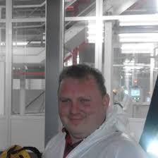 Adam Czech - Elektryk , elektromonter, BARBARA Sp. zo.o. - GoldenLine.pl