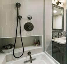 Tile Shapes Interior Design Ideas Pictures Designing Idea