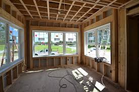 estimate new home construction costs