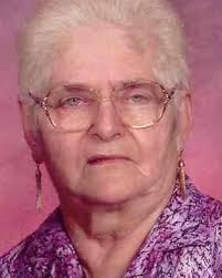 Remembering Myrtle Webb | Obituaries – Stokely Funeral Home