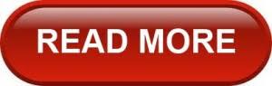"""Hasil gambar untuk read more button image"""""""