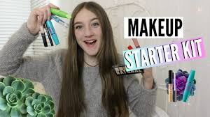 best makeup tutorials for 13 year olds