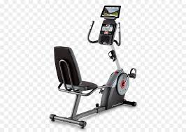 exercise bikes bicycle gold s gym