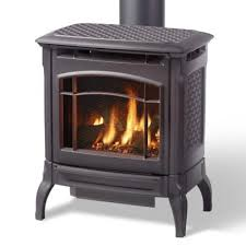 freestanding gas stoves friendly