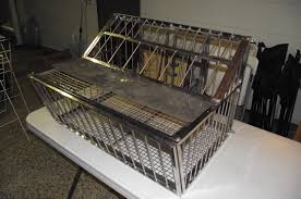 11 a lot of pictures pigeon cage for