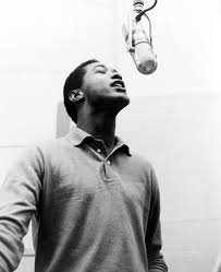 Sam Cooke   Biography, Music, & Facts