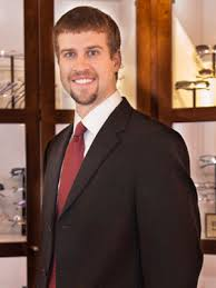 Dr. Adam R. Cox - Eye Doctor, Eye Care in Northeast Texas, Louisiana, and  Arkansas