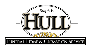 Ada Burns Obituary - Seymour, CT | Ralph E. Hull Funeral Home & Cremation  Service