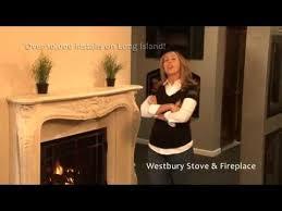 westbury stove fireplace you