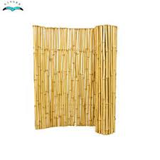 Bamboo Fence Designs Bamboo Fence Designs Suppliers And Manufacturers At Alibaba Com