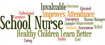 School Nursing and Student Health - Beaverton School District