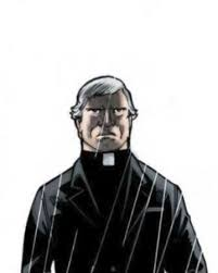 Adam Day (Prime Earth)   DC Database   Fandom