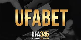 How to play UFABET. - How to play UFABET. online casino.