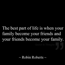 so true family quotes life quotes friends quotes