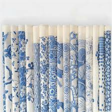 Ceramic Art Underglaze Blue And White Porcelain Decal Paper Ceramic Ceramic Paste High Temperature Printing Diy Material 52x37cm Pottery Ceramics Tools Aliexpress
