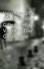 valentine gifts send valentine gifts