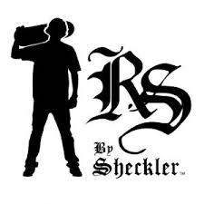 rs by sheckler by ryan sheckler