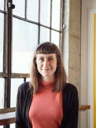 Abigail Morgan | People on The Move - Portland Business Journal