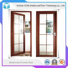 china powder coating white colour