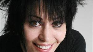 Joan Jett and the Blackhearts: Tour Dates & Tickets, News, Tour ...