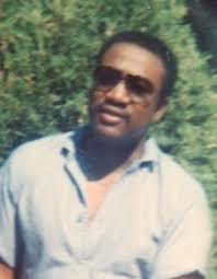 Danny Smith - Obituary