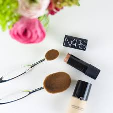 artis makeup brushes review spring