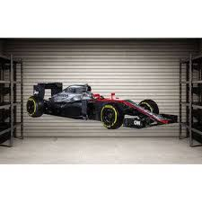 Shop Full Color Formula 1 Full Color Decal F1 Full Color Sticker Wall Art Wall Sticker Decal Size 48x76 Overstock 14366868