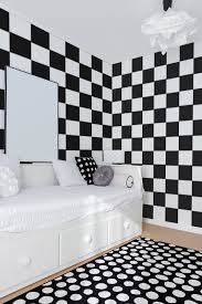 Checkered Wall Decals Wall Star Graphics