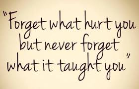 hurting quotes for her and him images good morning quote