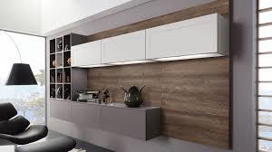 alno sund starsund lacquer kitchen