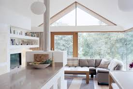 design strategies for small modern homes