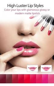 youcam makeup apk 5 9 5 free