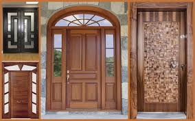 used in indian doors and window frames